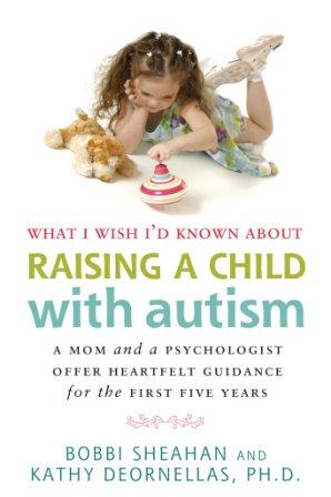 Autism Plus Wandering >> Autism Follow Up Wandering And Other Dangerous Behaviors In
