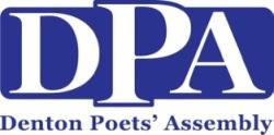 DPA logo ProcessBlue