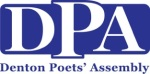 DPA - Denton Poets' Assembly