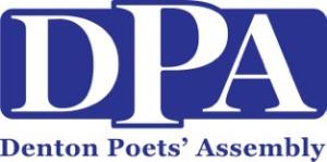 DPA logo ProcessBlue sml