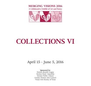 CoverMV2016-03-10