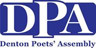 DPA logo ProcessBlueSml